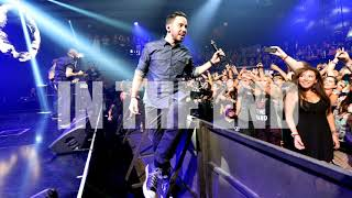 In the end (Mike Shinoda Only) Linkin Park