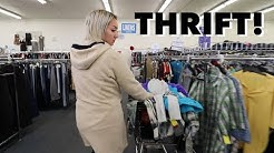 HUNTING GOODWILL FOR THRIFT SCORES HAMMONTON NJ!!! FOUND A FEW TREASURES!!