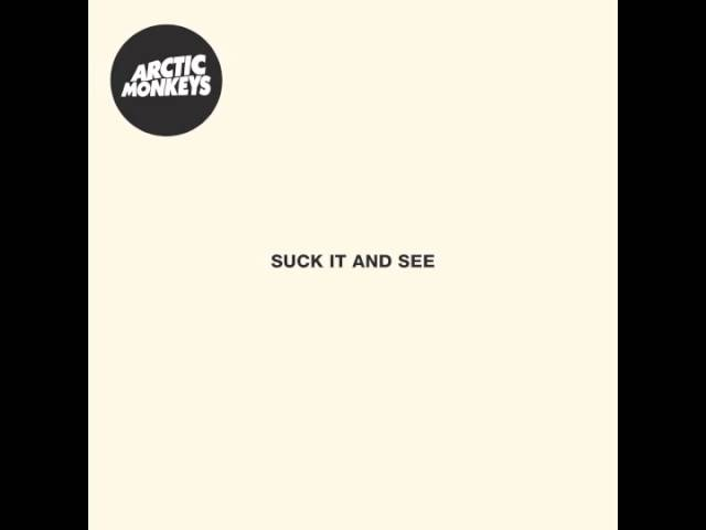arctic-monkeys-piledriver-waltz-afrozenmonkey
