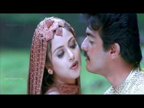 Nilavai Kondu Vaa - Vaali (1999) HD