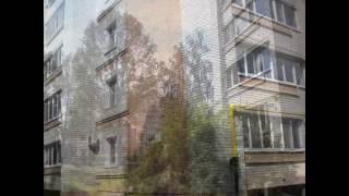 Купить квартиру в Брянске. 2 комнатную, в Фокинском районе. Продажа квартир в Брянске