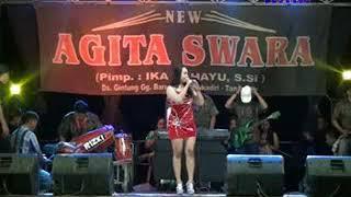 Download Lagu Agita swara terbaru fitri kd masih ada aku mp3