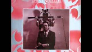 China Crisis - King In A Catholic Style (Wake Up) [SINGLE EDIT]