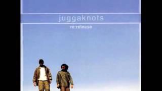Juggaknots - Loosifa (Instrumental)