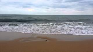 Береговое, Феодосия, осень(, 2015-09-13T16:25:25.000Z)