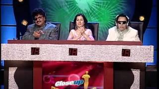 Song Chhann Se Jo Toota Koi Sapna Ali Aslam