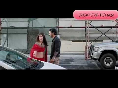 Main Phir Bhi Tumko Chahunga - Sanam Teri Kasam | Arijit Singh | Mawra Hoccane
