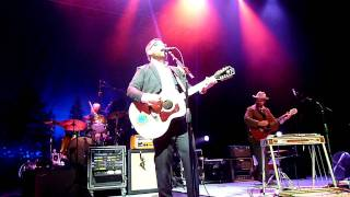 The Decemberists - We Both Go Down Together - August 12, 2011