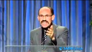 09. Daniel 7 - Pilares de la Profecia - Eduardo Canales