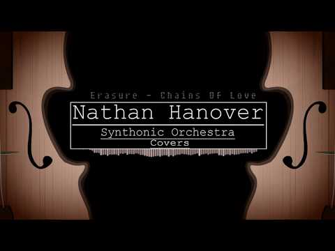 NHSO Covers | Erasure - Chains Of Love (Jim Sterling)
