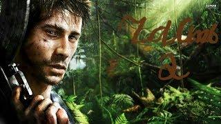 Прохождение игры Far cry 3 часть 2 ■Доктор псих■