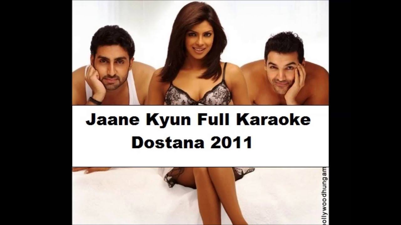 ill be alright dostana mp3 download