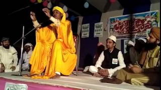 YouTube पर ऐस तकर र चत र व द क पहल ब र जर र स न Mushahid Raza Chaturvedi