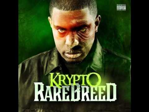 Krypto - So Many People