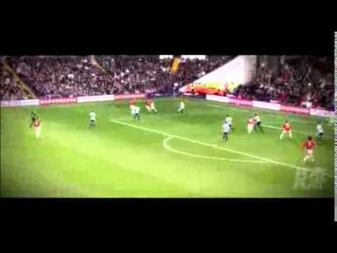 Adnan Januzaj   The future of Manchester United   Best Skills 2014 HD