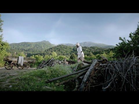 Mishal AlArouj - Da Elayam (feat. Nawal & AlRowaished) | دع الايام ( الرويشد ، نوال ، العروج)