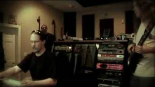 Cannibal Corpse - The Making of EVISCERATION PLAGUE [PART 3]