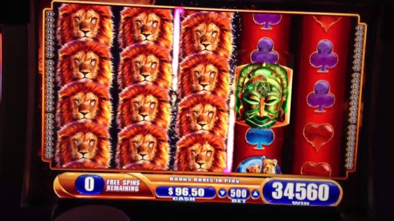 How to win on slot machines at winstar casino china club casino