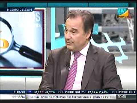 Antonio palma mirabaud intereconomia business tv - Antonio palma ...