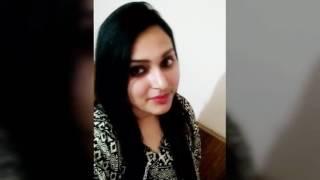 Samjhawan Unplugged Ll Humpty Sharma Ki Dulhania Ll Singer Aliya Bhatt, Arijit Singh Llcover By Neha