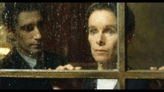 De onfatsoenlijke vrouw (Uma Mulher Indecente) - Music by Nicola Piovani - VHS Rip