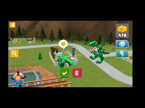 gamer-app-and-toys-for-kids.-kids-games-|-hmgamer-#hmgamer