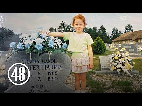 Sneak peek: The 30-Year Secret – The Tracey Harris Murder