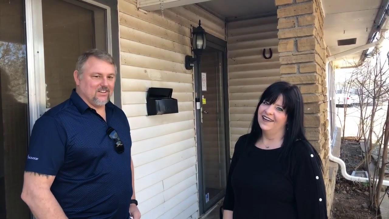 Linda Shea Testimonial 2