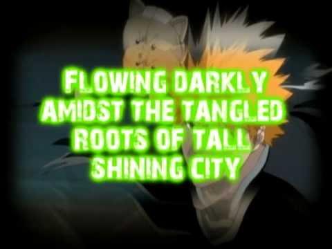 bad-religion---news-from-the-front-lyrics-*ichigo's-theme*