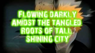 Bad Religion - News From The Front lyrics *Ichigo's Theme*