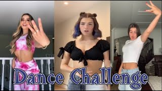 Ayy Ayyy Next Young In Dance Challenge Compilation 2020