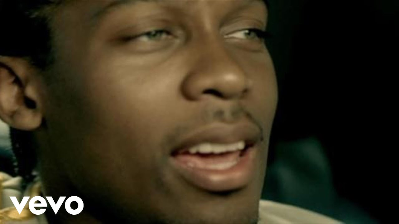 lemar-if-theres-any-justice-lemarvevo