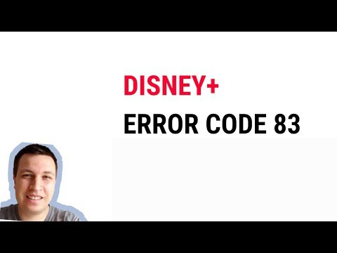 disney+-error-code-83-what-to-do?
