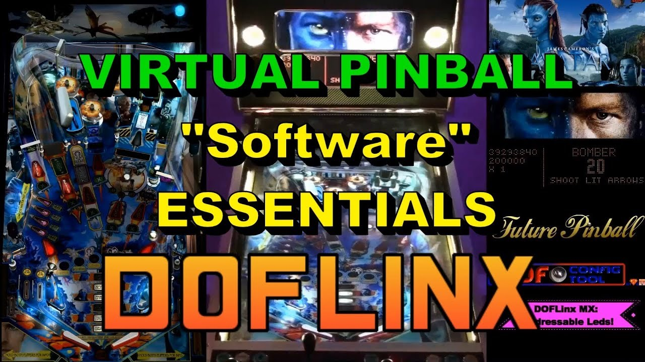 pinball fx 2 paleidimo parinktys)