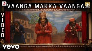 Download Hindi Video Songs - Kaaviyathalaivan - Vaanga Makka Vaanga Video | A.R.Rahman | Siddharth, Prithviraj