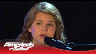 anna christine stuns with dont let me be misunderstood cover americas got talent 2013