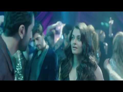 Aaj Jaane Ki Zid Na KaroMusic VideoAe Dil Hai MushkilRanbirAishwaryaPritamShilpa