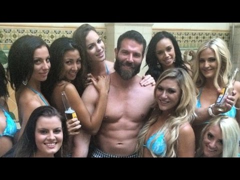 Dan Bilzerian Is A Giant Fraud