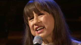 Judith Durham - Just A Closer Walk With Thee