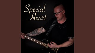Special Heart