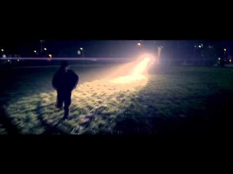 50 Cent, Eminem, Adam Levine - My Life (reversed/backwards)