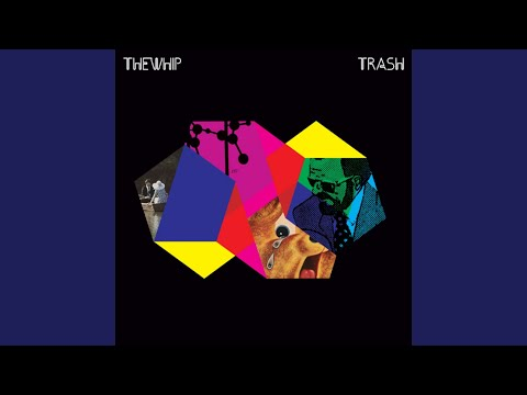 Trash (Original)