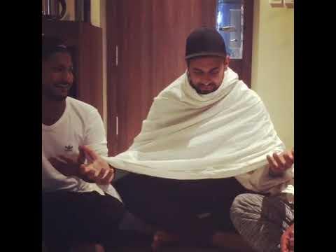 banda ban ja || qwali Garry Sandhu ||   latest video 2018