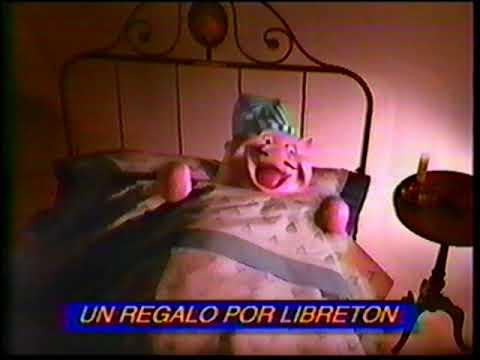 Download El Libreton BBV Agosto de 1997 Mexico (Hace 20 años)