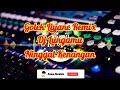 DJ Lungamu Ninggal Kenangan | Happy Asmara Golek Liyane | Remix DJ Tani