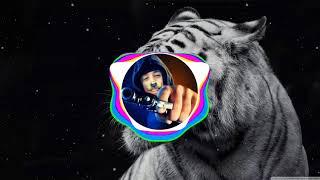 Avee player-( Gta Lips Aore Chord-Trap City Remix)