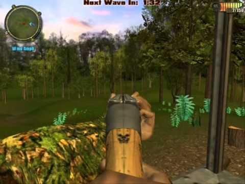 скачать игру Hunting Unlimited 2011 через торрент на русском - фото 5