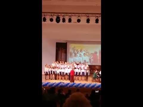 575 МБУ ДО ДШИ г  о  Краснознаменск