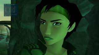 RPCS3 - Beyond Good and Evil HD 11/2018