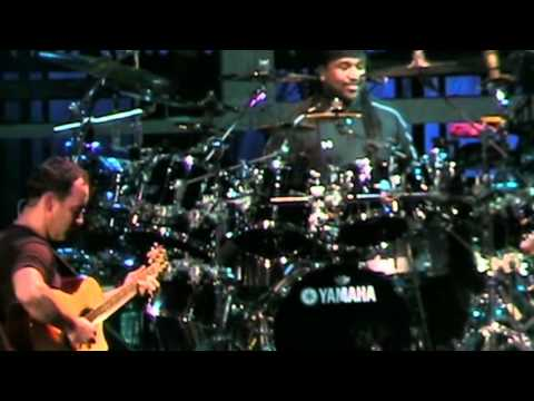 Dave Matthews Band - 6/6/06 - [Full Concert] - DTE Music Theatre - Clarkston, MI